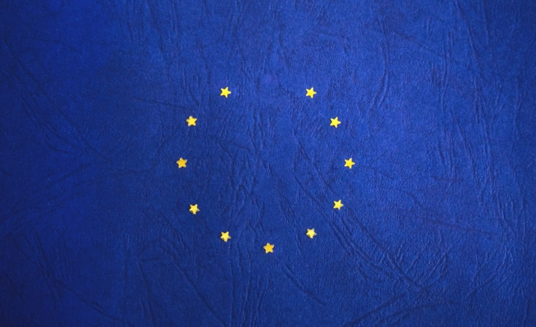 Brexit and origin: a case for the wider use of cross-cumulation