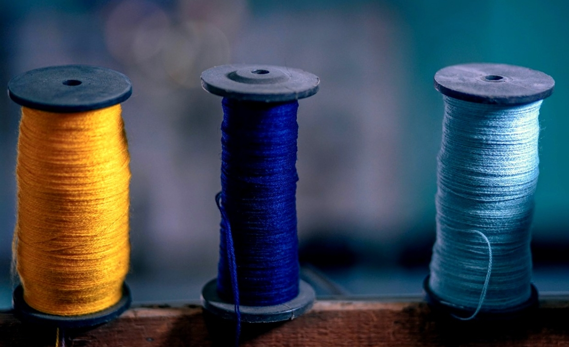 Brexit and the European cumulation of origin: The case of the textile industry